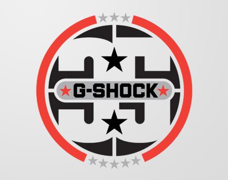35 GODINA OD NASTANKA LEGENDARNOG BRENDA G‑SHOCK