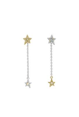 STAR & CHAIN