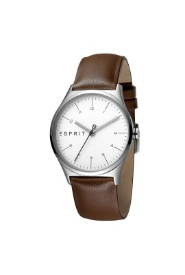 ESPRIT WATCHES