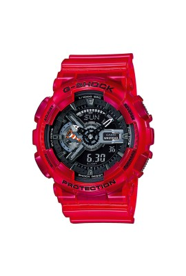 G-SHOCK Limited