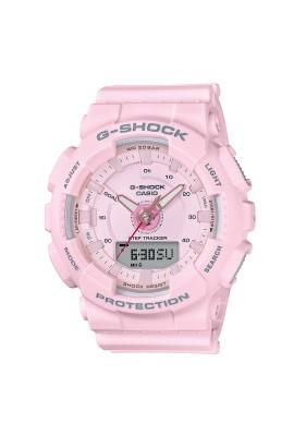 G-SHOCK S -  Series