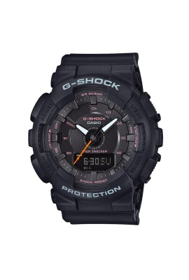 G-SHOCK S Series - STEPTRACKER