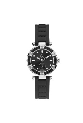 Gc LadyDiver Silicone
