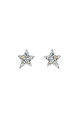 STAR POST