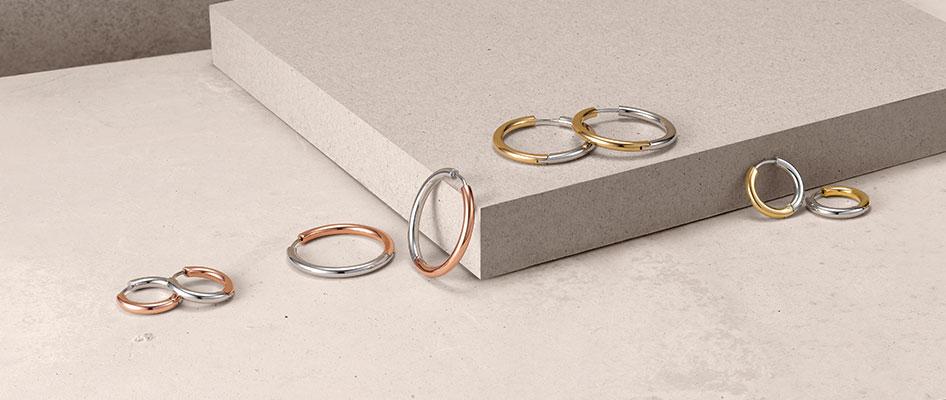 ESPRIT Jewellery