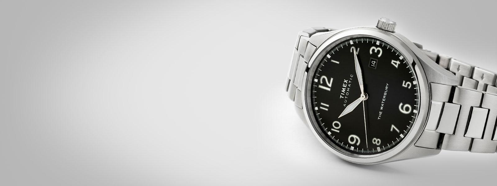 TIMEX -<br>POPUST 30%