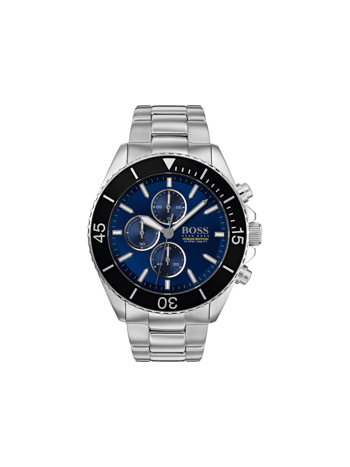OCEAN EDITION CHRONO
