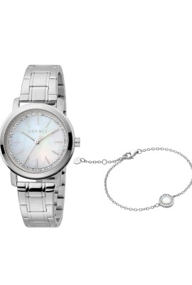 ESPRIT WATCHES BOX SET
