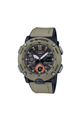 G-SHOCK CARBON CORE GUARD