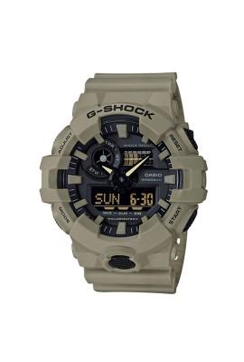 G-SHOCK Original