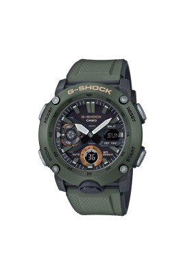G-SHOCK CARON CORE GUARD