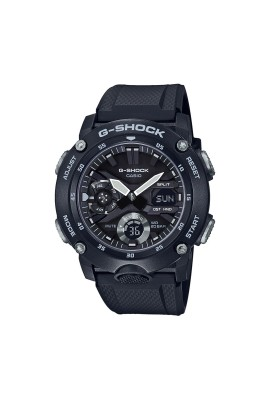 G-SHOCK  CARBON CORE