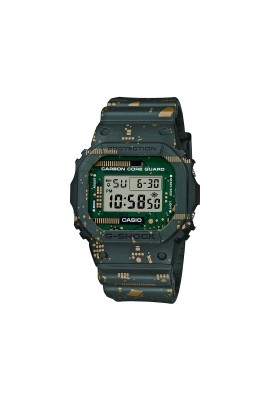 G-SHOCK BOX SET