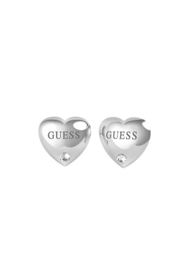 GUESS IS FOR LOVERS