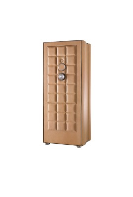 Orion Luxury Safe Lock