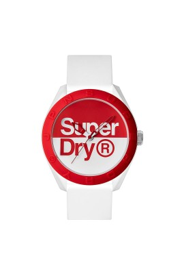 Superdry Osaka Original